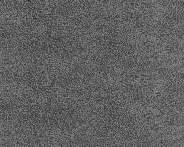 Коллекция ткани SAND 30 GREY,  купить ткань Велюр для мебели Украина