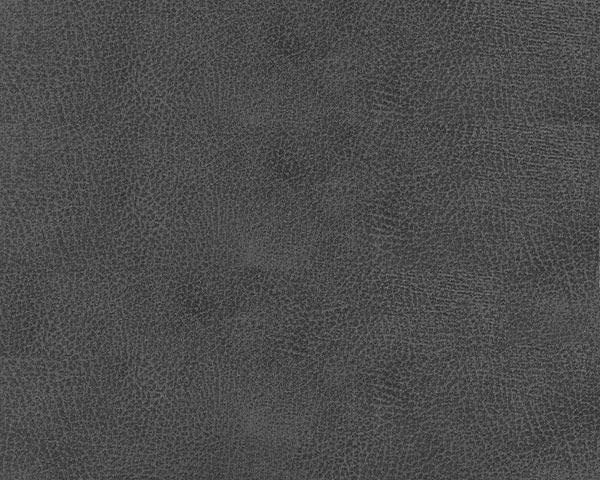 Коллекция ткани SAND 31 BLACK,  купить ткань Велюр для мебели Украина