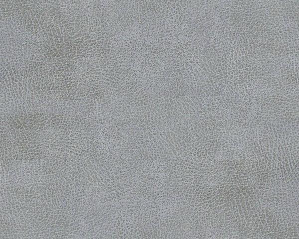 Коллекция ткани SAND SILVER,  купить ткань Велюр для мебели Украина