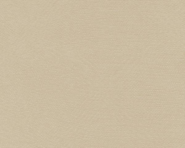 Коллекция ткани TORENDO 1 LT BEIGE,  купить ткань Велюр для мебели Украина