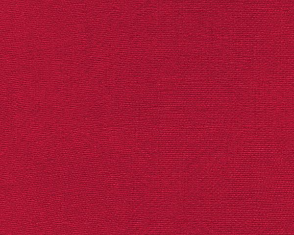 Коллекция ткани TORENDO 10 RED,  купить ткань Велюр для мебели Украина