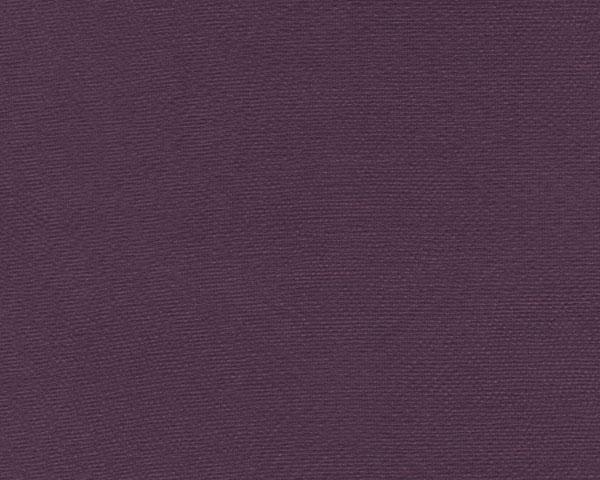 Коллекция ткани TORENDO 11 VIOLET,  купить ткань Велюр для мебели Украина