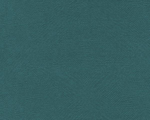 Коллекция ткани TORENDO 12 PETROL,  купить ткань Велюр для мебели Украина