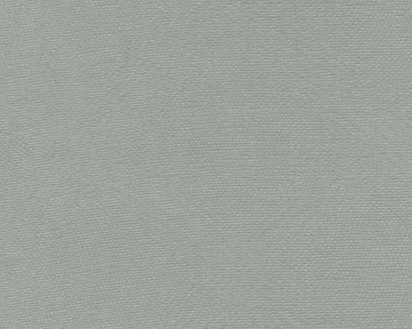 Коллекция ткани TORENDO 13 LT GREY,  купить ткань Велюр для мебели Украина