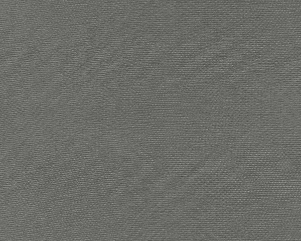 Коллекция ткани TORENDO 14 GREY,  купить ткань Велюр для мебели Украина