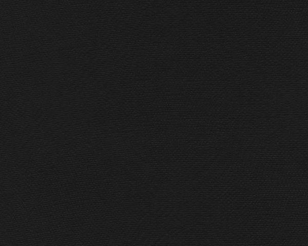 Коллекция ткани TORENDO 15 BLACK,  купить ткань Велюр для мебели Украина