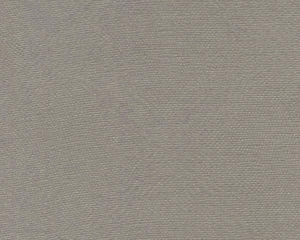 Коллекция ткани TORENDO 2 BRONZE,  купить ткань Велюр для мебели Украина