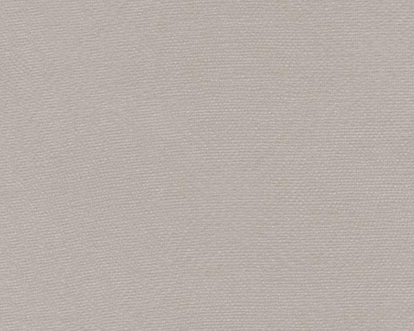 Коллекция ткани TORENDO 3 CASTEL,  купить ткань Велюр для мебели Украина