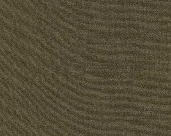 Коллекция ткани TORENDO 6 JAVA,  купить ткань Велюр для мебели Украина