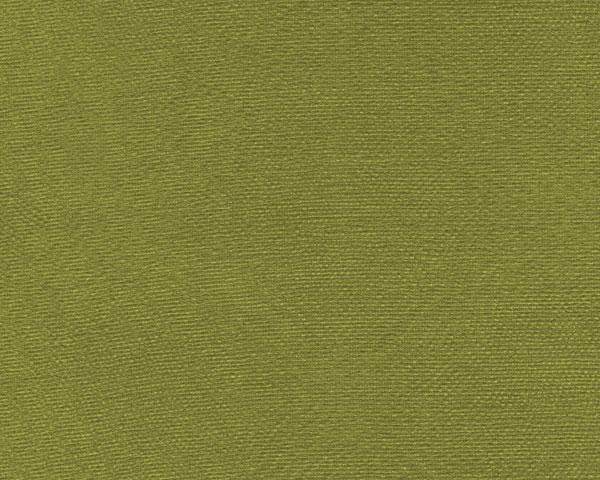 Коллекция ткани TORENDO 7 PISTACHIO,  купить ткань Велюр для мебели Украина