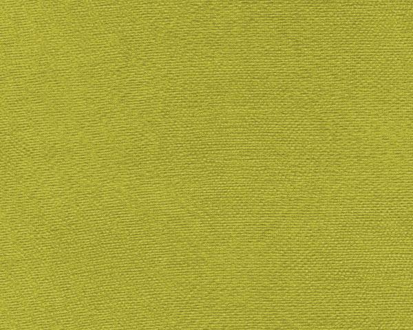 Коллекция ткани TORENDO 8 KIWI,  купить ткань Велюр для мебели Украина
