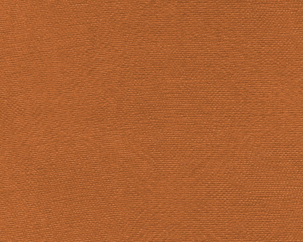 Коллекция ткани TORENDO 9 ORANGE,  купить ткань Велюр для мебели Украина