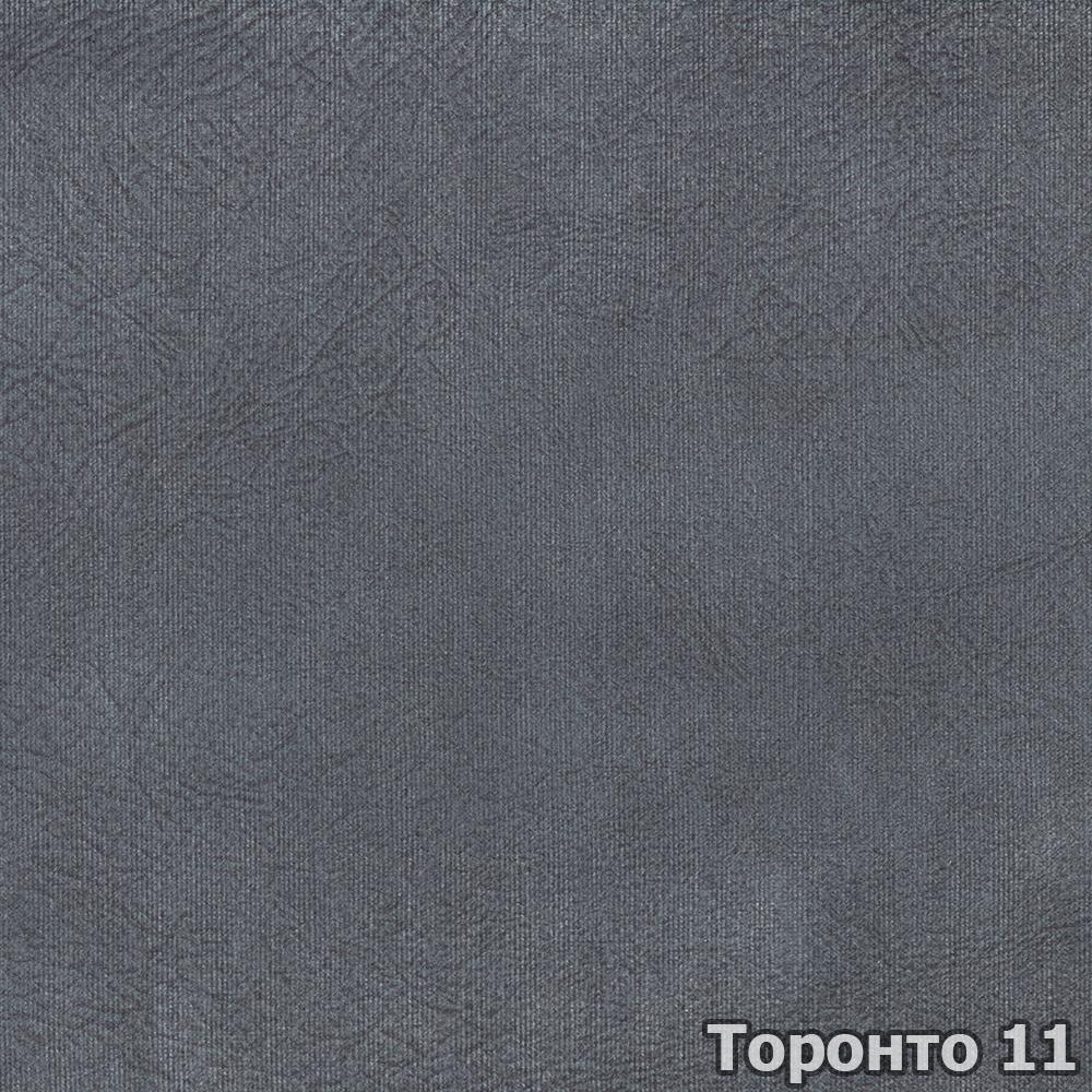 Коллекция ткани Торонто 11,  купить ткань Велюр для мебели Украина