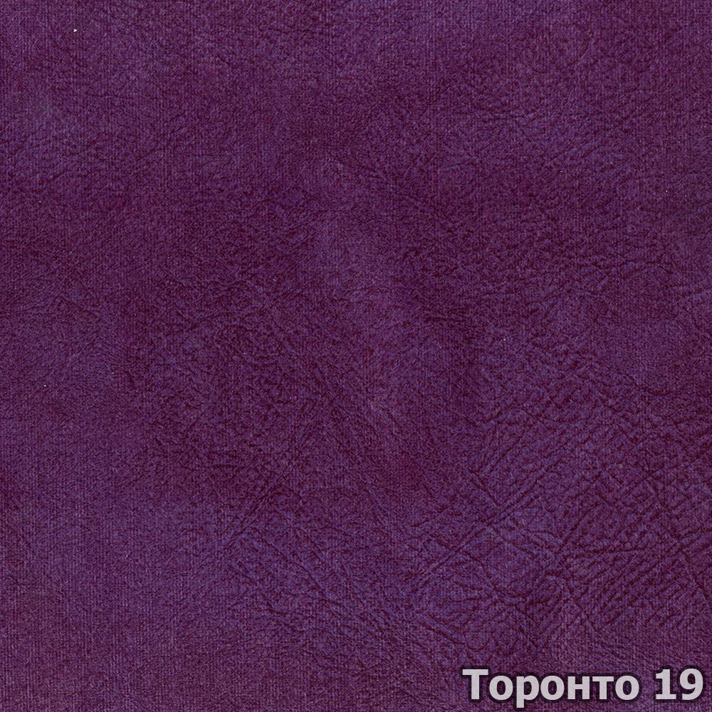Коллекция ткани Торонто 19,  купить ткань Велюр для мебели Украина