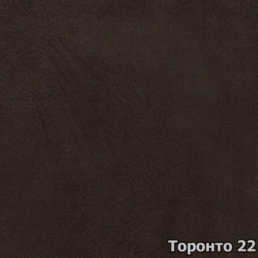 Коллекция ткани Торонто 22,  купить ткань Велюр для мебели Украина