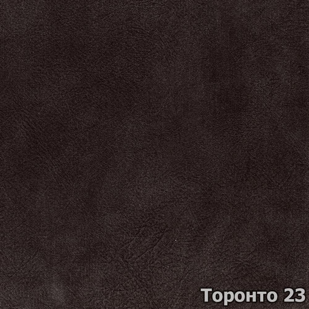 Коллекция ткани Торонто 23,  купить ткань Велюр для мебели Украина