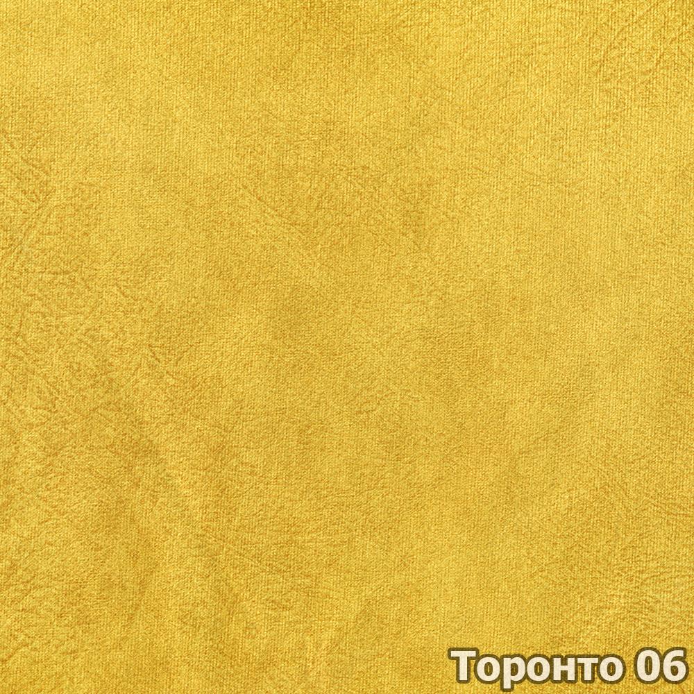 Коллекция ткани Торонто 6,  купить ткань Велюр для мебели Украина