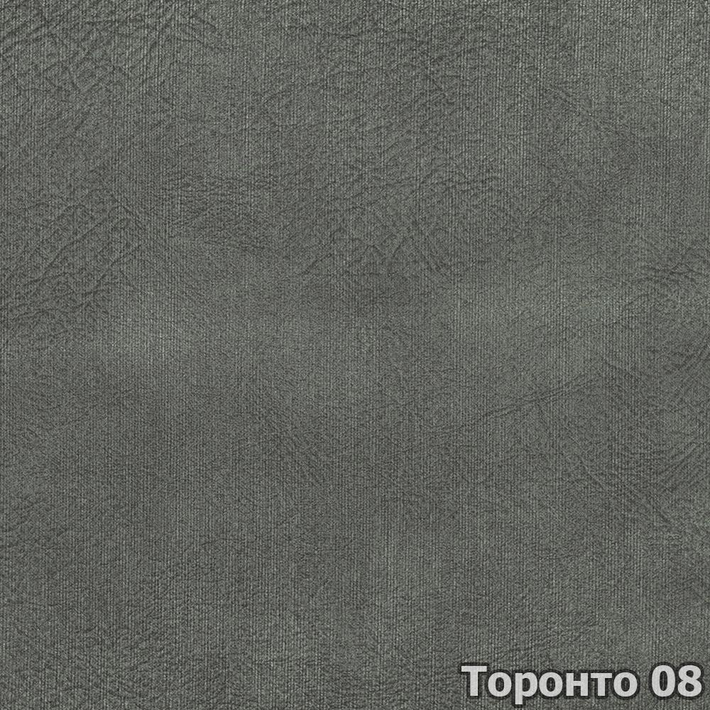 Коллекция ткани Торонто 8,  купить ткань Велюр для мебели Украина