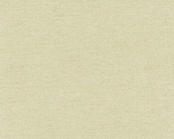 Коллекция ткани VICTORIA 1,  купить ткань Велюр для мебели Украина