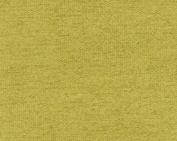 Коллекция ткани VICTORIA 11,  купить ткань Велюр для мебели Украина