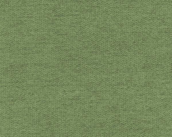 Коллекция ткани VICTORIA 13,  купить ткань Велюр для мебели Украина