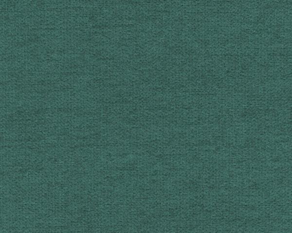 Коллекция ткани VICTORIA 16,  купить ткань Велюр для мебели Украина