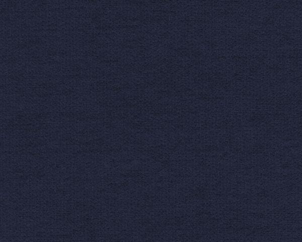 Коллекция ткани VICTORIA 17,  купить ткань Велюр для мебели Украина