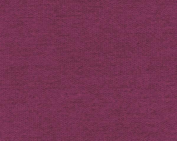 Коллекция ткани VICTORIA 18,  купить ткань Велюр для мебели Украина