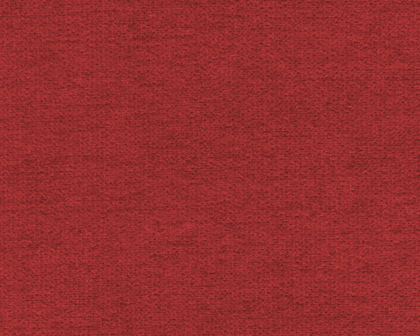 Коллекция ткани VICTORIA 19,  купить ткань Велюр для мебели Украина