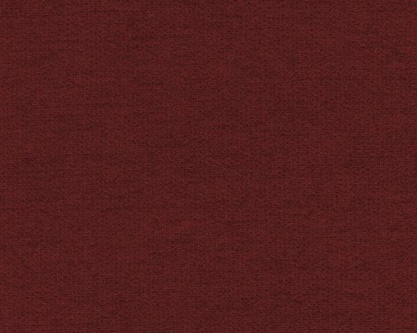 Коллекция ткани VICTORIA 20,  купить ткань Велюр для мебели Украина