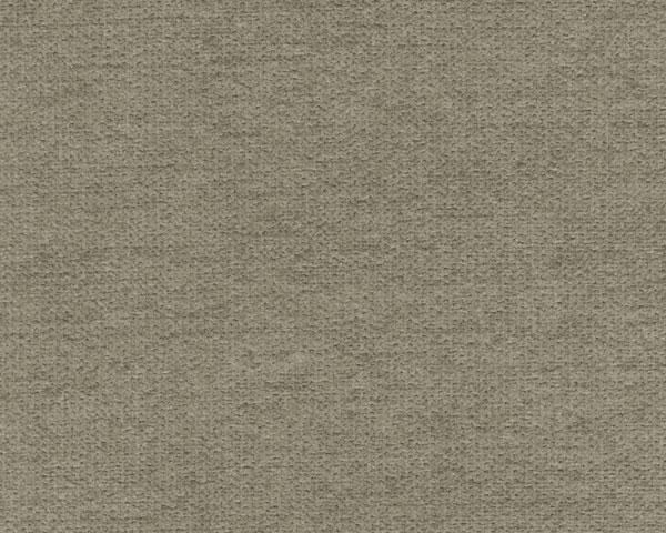Коллекция ткани VICTORIA 3,  купить ткань Велюр для мебели Украина