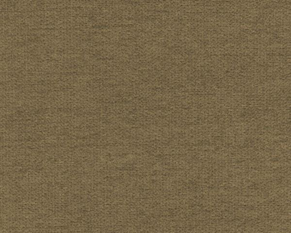 Коллекция ткани VICTORIA 4,  купить ткань Велюр для мебели Украина