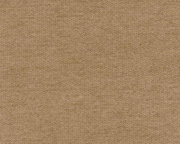 Коллекция ткани VICTORIA 5,  купить ткань Велюр для мебели Украина