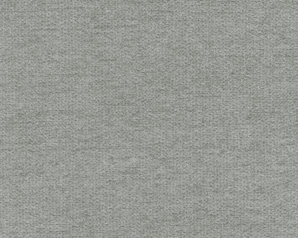 Коллекция ткани VICTORIA 8,  купить ткань Велюр для мебели Украина