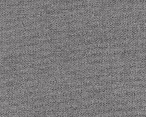 Коллекция ткани VICTORIA 9,  купить ткань Велюр для мебели Украина