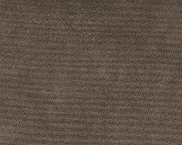 Коллекция ткани WR BRONZE,  купить ткань Велюр для мебели Украина