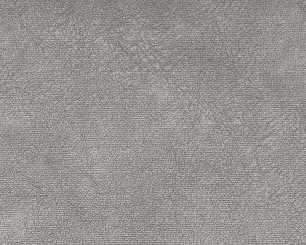 Коллекция ткани WR CASTEL,  купить ткань Велюр для мебели Украина