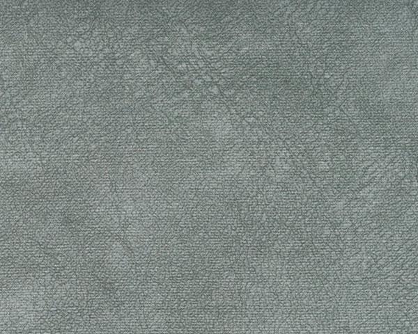 Коллекция ткани WR FIROUZ-COPRI,  купить ткань Велюр для мебели Украина