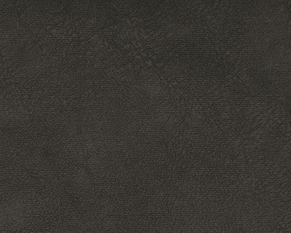 Коллекция ткани WR JAVA,  купить ткань Велюр для мебели Украина
