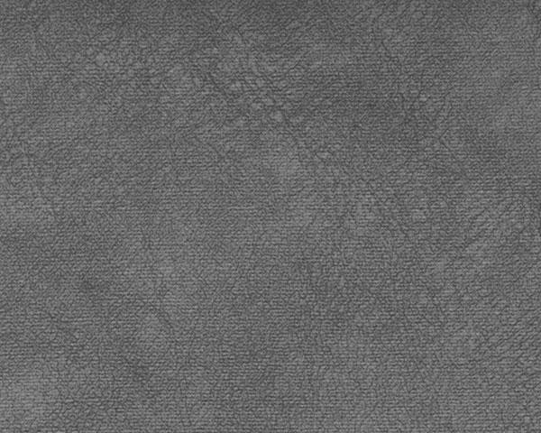 Коллекция ткани WR MAJER,  купить ткань Велюр для мебели Украина