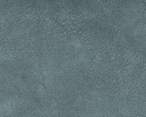 Коллекция ткани WR PETROL,  купить ткань Велюр для мебели Украина