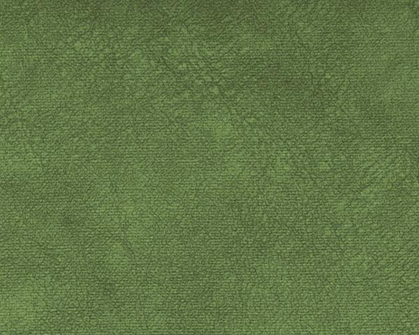 Коллекция ткани WR PISTACHIO,  купить ткань Велюр для мебели Украина