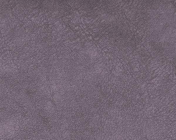 Коллекция ткани WR PURPLE,  купить ткань Велюр для мебели Украина