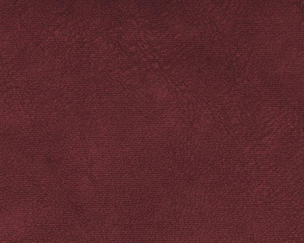 Коллекция ткани WR RED-BORDOU,  купить ткань Велюр для мебели Украина