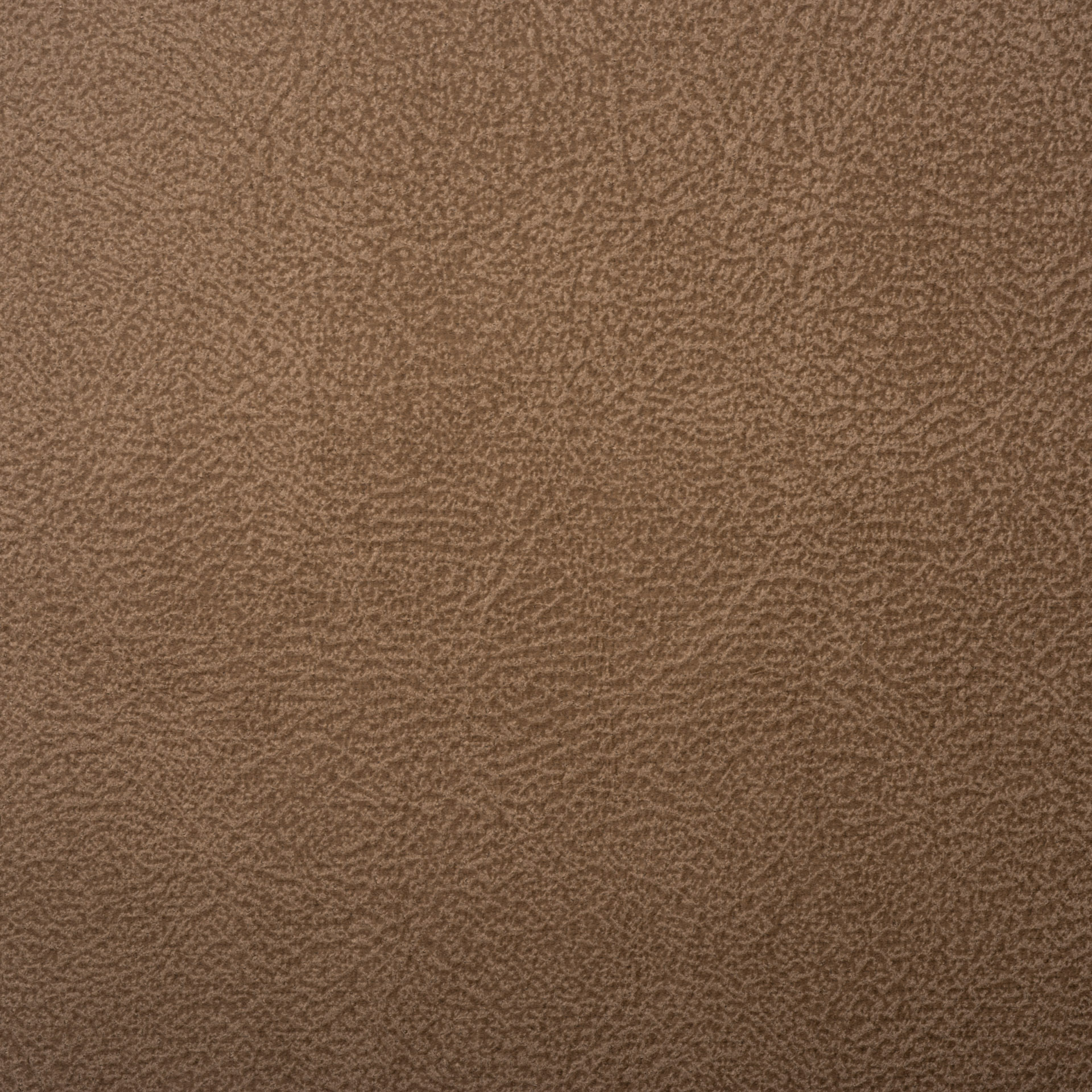 Коллекция ткани Амели COFFEE,  купить ткань Велюр для мебели Украина