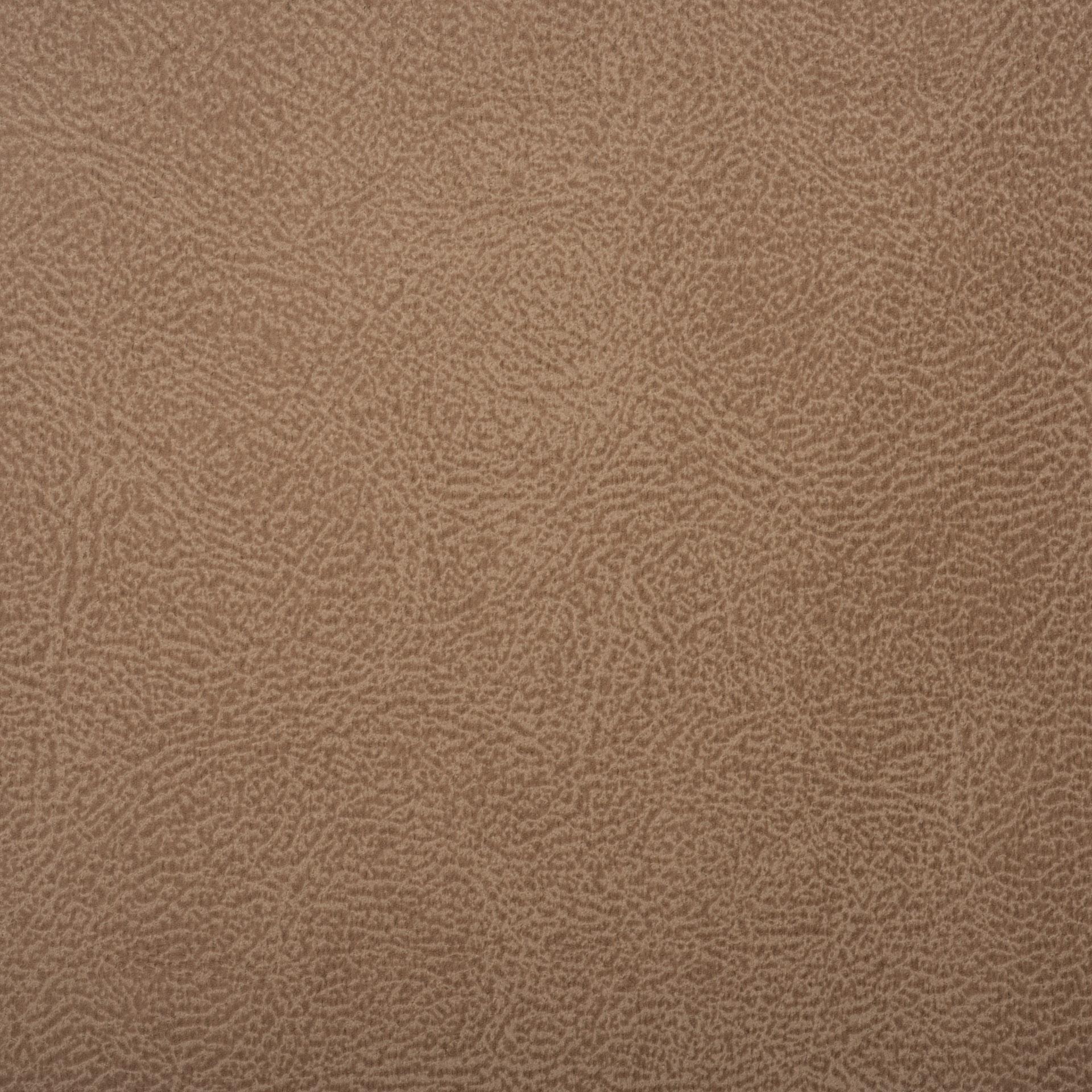 Коллекция ткани Амели BEIGE,  купить ткань Велюр для мебели Украина