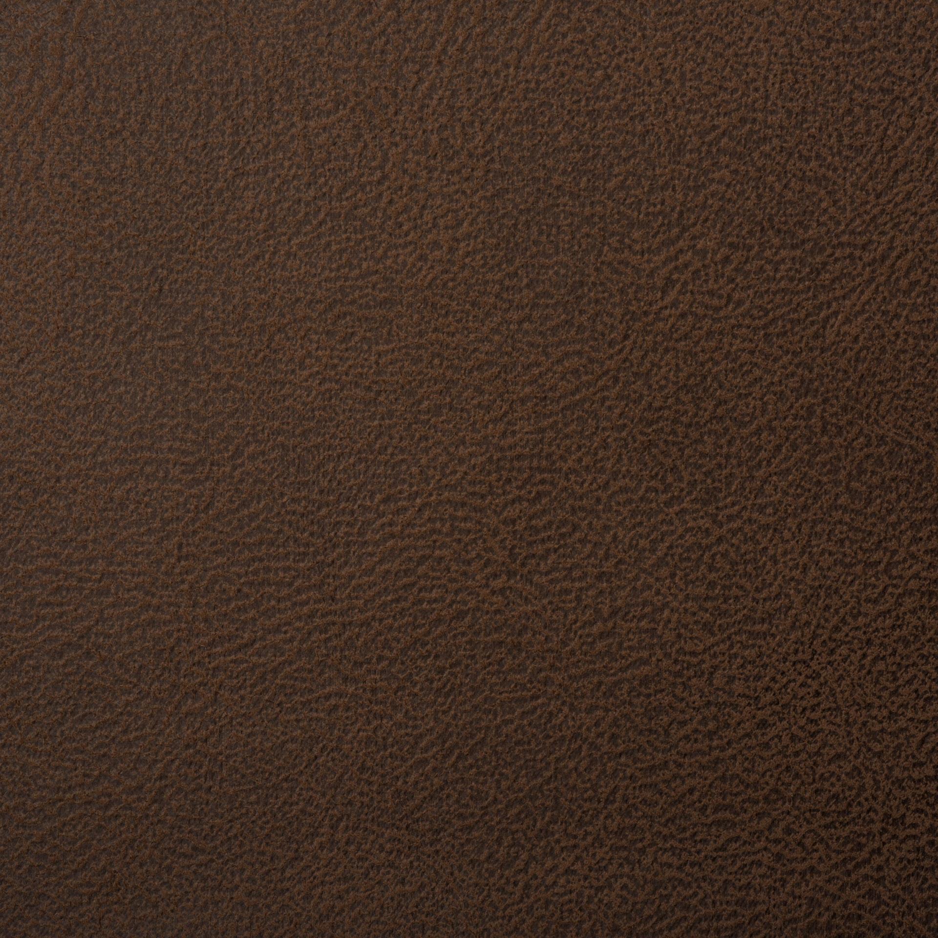 Коллекция ткани Амели BROWN,  купить ткань Велюр для мебели Украина