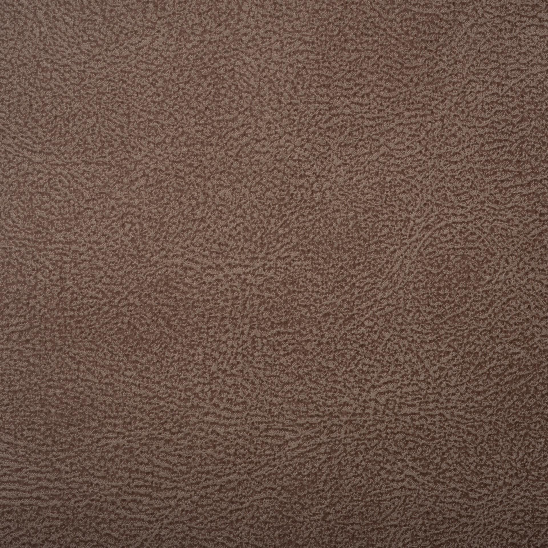 Коллекция ткани Амели CACAO,  купить ткань Велюр для мебели Украина