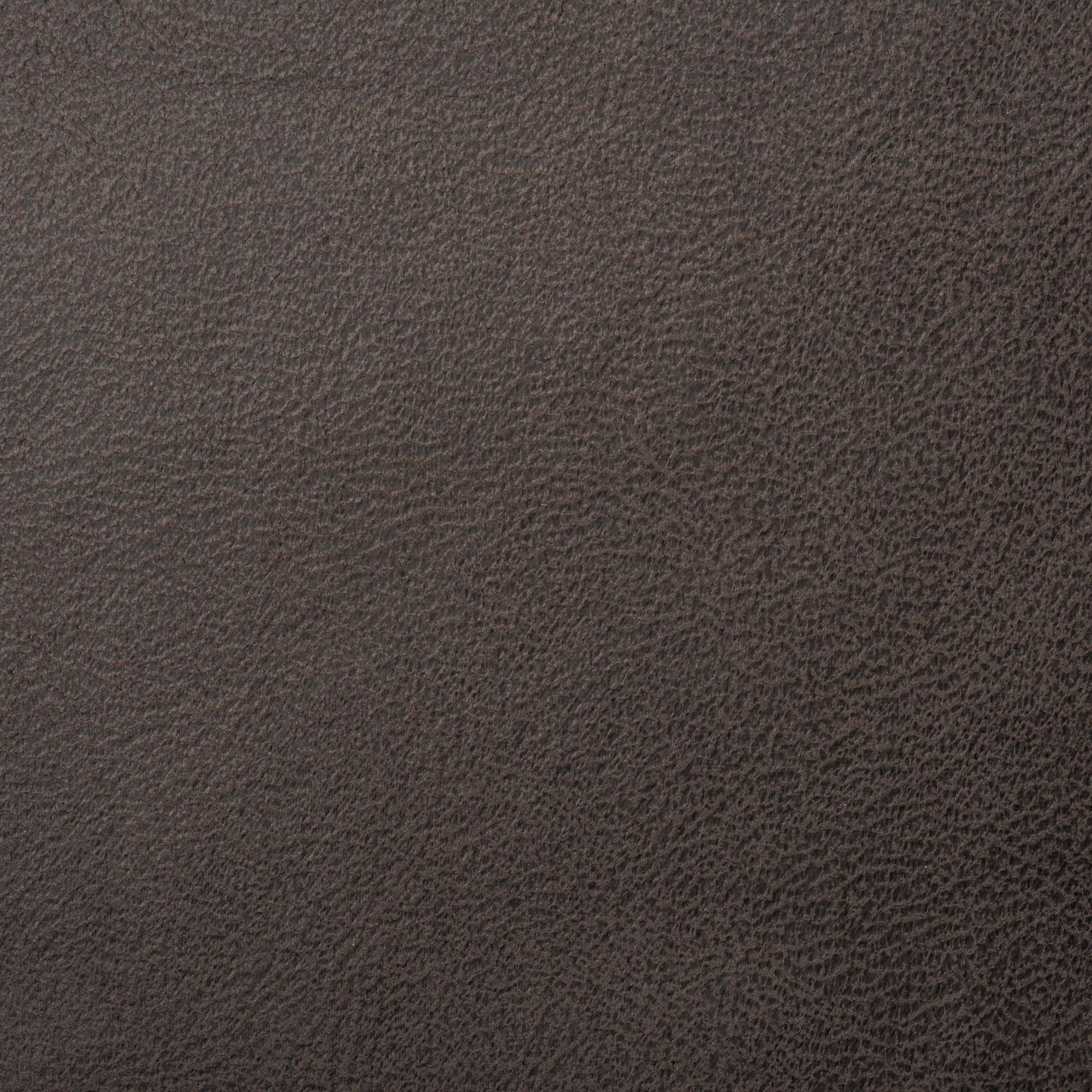 Коллекция ткани Амели CHOCO,  купить ткань Велюр для мебели Украина