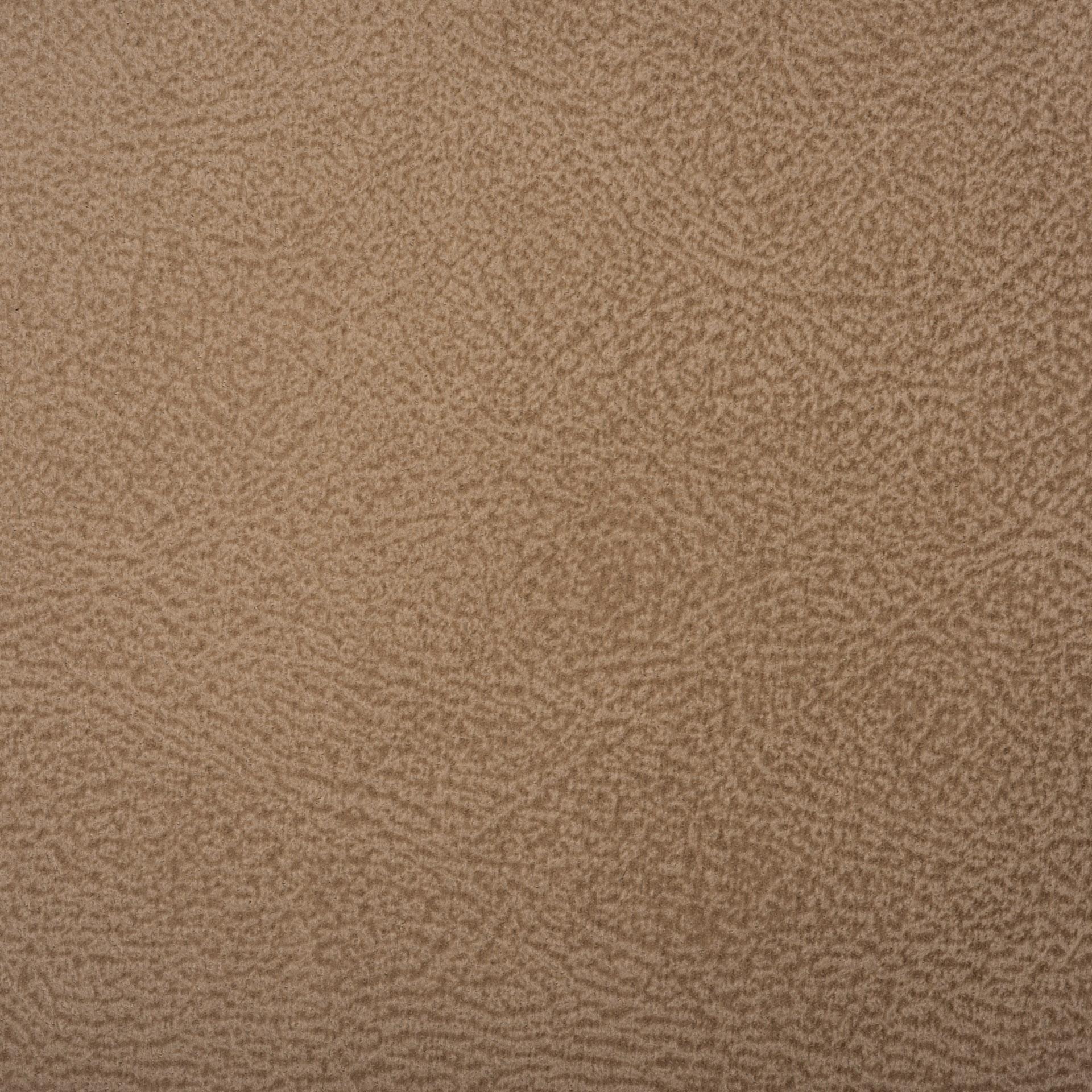 Коллекция ткани Амели IVORY,  купить ткань Велюр для мебели Украина